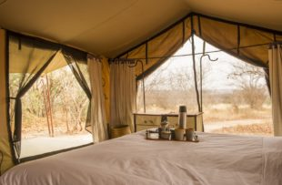 Kwihala-Camp-Guest-Bedroom-Views-Paul-Joynson-Hicks-MR