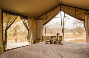 Kwihala-Camp-Guest-Bedroom-Views-Paul-Joynson-Hicks-MR