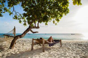 Manta-Beach_3
