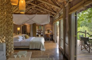 Manyara_Tree_Lodge_2014-1.1