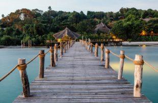fundu-lagoon-tanveer-badal-photography