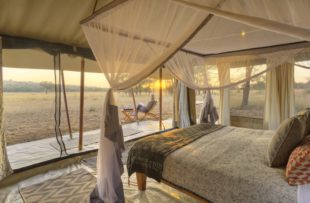 ubuntu-camp-guest-tent-interior-(1)
