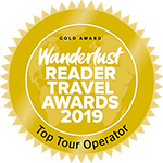 wanderlust-2018-top-tour-operator-holiday-architects-transparent-logo